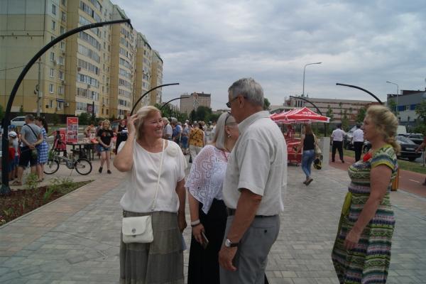novosti-novyjbulvar-2495D7694-1628-C0BE-C34F-4C02017A84CA.jpg