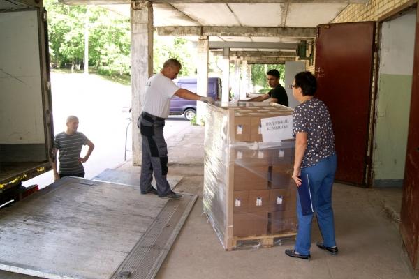 logistika-2019iyul-126FF6262-799E-B65A-93D1-4F589B00E01F.jpg