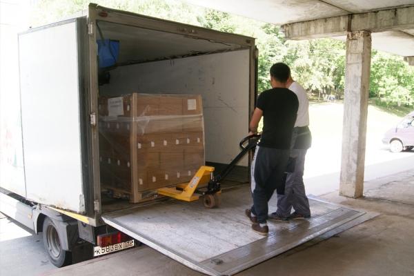logistika-2019iyul-3643A4288-1806-142C-3AA4-BCF5E640C87E.jpg