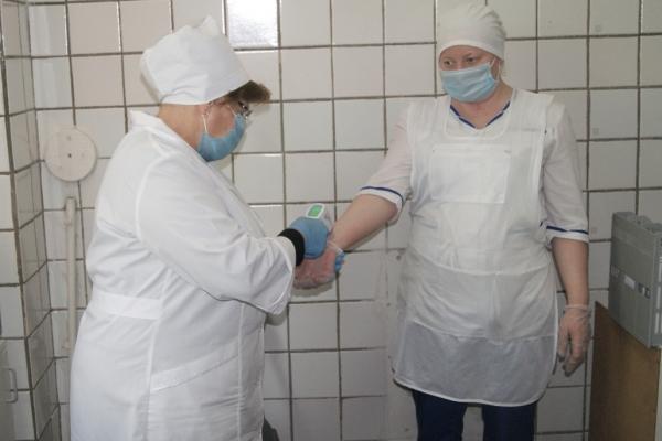 novost-protivovirusnye-meropriyatiya-2020-1148D8E58-47D3-95BA-5F4C-2996194C92D2.jpg