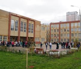 Фотогалерея МУП «ПКП и ОРТ»