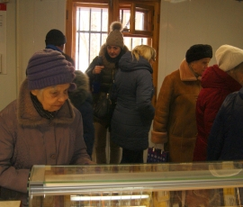 Открытие МРП в Дубровицах_6