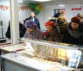 Открытие МРП в Дубровицах_7